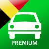 iThéorie Belge Premium Permis de conduire voiture