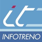 Infotreno free