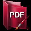 PDF Professional - Kejian Jin