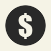 匯率全球通-實時外幣匯率換算計算器