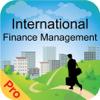 Raj Kumar - MBA IFM -  International Financial Management artwork