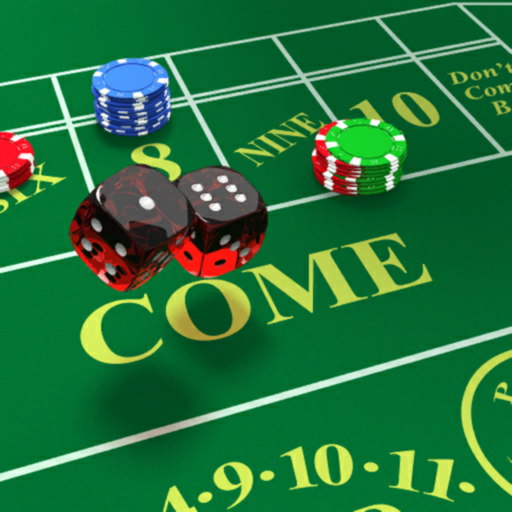 Craps Free For Mac