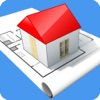 Home Design 3D - 3D Printing Edition (AppStore Link)
