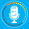 Learn English, Speak English with SpeakingPal