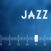 Jazz FM – 每一天天动听音乐播放器