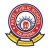 Patel Public School
