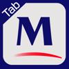 みずほ銀行アプリ for Tablet