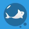 渔浪增氧机控制系统 Wiki
