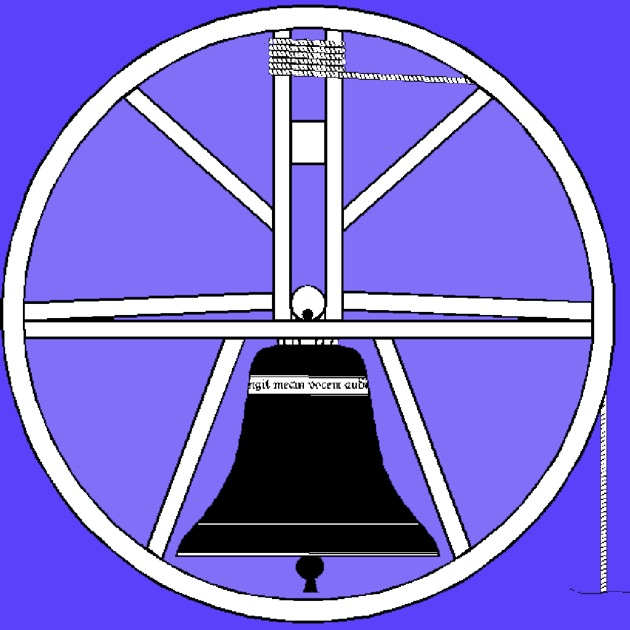 Practise Ringing Bell