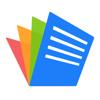 Polaris Office + PDFを閲覧、編集できるアプリ