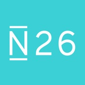 N26 – Banking by Design