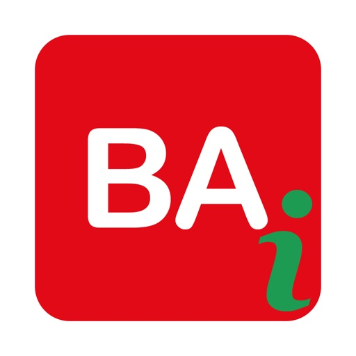 BARInforma