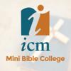 Instituto Bíblico del Aire