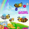 Bee Crush Mania Wiki
