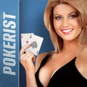Pokerist Texas Holdem Poker Online hacken