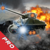 A Battle Of Tanks War Z PRO: Death Game Wiki