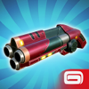 Blitz Brigade - Multiplayer shooting action! Wiki