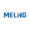 Meling Smart AC app free for iPhone/iPad