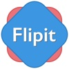 Flipit wanted