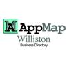 AppMap-Williston Business Directory Wiki