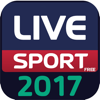 Live Sports Free 2017