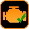 EOBD Facile - OBD2 Fahrzeugdiagnose