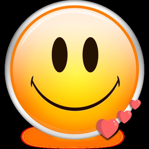 Emoji — Emoticons for Mac