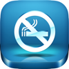 Quit Smoking Hypnosis - Smoking Cessation Program