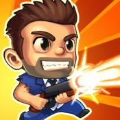 Monster Dash Hack - Cheats for Android hack proof