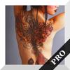 Tattoo Designs! Pro