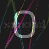 ゼロ秒思考アプリ