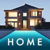 download Design Home
