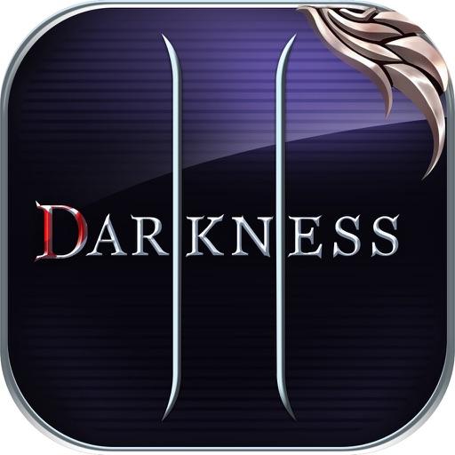 暗黑起源-充值即送极光之翼