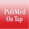 PubMed On Tap Lite