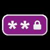 Hashr - Secure Password Maker