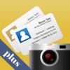 SamCard Plus & business card scanner&visiting card app free for iPhone/iPad
