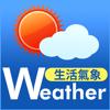 Taiwan Weather