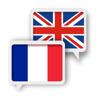 Français Anglais Traduction