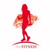 Mi Fitness