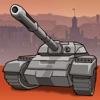 Танк Танк Один — Tank Wars