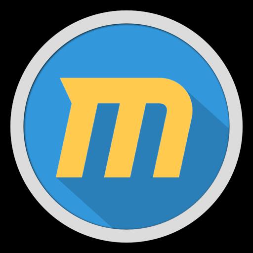MindmapDesign