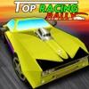 Top Racing Rally - Free 3D Top Racing Rally Game