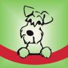 Emporio PetShop