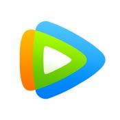 腾讯视频-奔跑吧,择天记4月全网首播