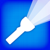 Droid Light - Customizable Lighting Tools