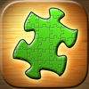 Critical Hit Software, LLC - Jigsaw Puzzle  artwork