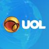 UOL – O Melhor Conteúdo | Notícias em Tempo Real