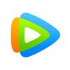 腾讯视频HD-奔跑吧,择天记4月全网首播 Wiki