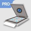 Scanner App Pro - PDF document scanner app