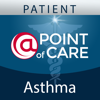 My Asthma Manager